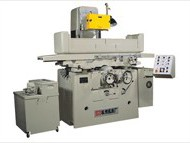 MG7120A   Surface grinding machine