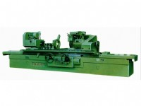 MM1450  Universal cylindrical grinder